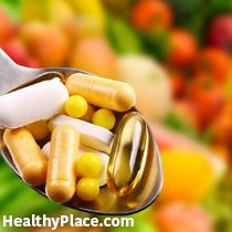 Vitamins That Can Relieve Psychiatric Symptoms | Did you that vitamins can relieve some psychiatric symptoms? Recently my psychiatrist ordered some lab work because I was complaining of exhaustion, sleeping. www.HealthyPlace.com