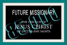 """Title: Mormon Missionary Force Expected to Reach 85,000. """"At the time of President Monson's monumental announcement in October 2012, The Church of Jesus Christ had 58,000 missionaries. Prior to the announcement, the number of missionaries serving full-time missions was increasing by an annual rate of 6%. """""""