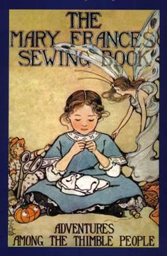 Jane Allen Boyer - Sewing Book - cloe - Álbumes web de Picasa