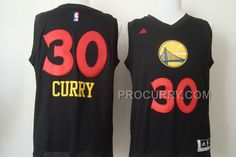 http://www.procurry.com/warriors-30-curry-black-fashion-jerseys-discount.html Only$34.00 #WARRIORS 30 ##CURRY BLACK FASHION JERSEYS #DISCOUNT Free Shipping!