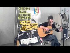 Susana Silva - Stand  By Me & I'll Be Missing You (Cover)