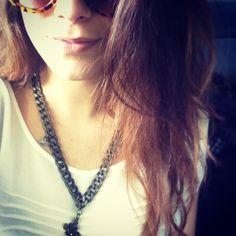Going to Forte dei Marmi✨ #love #fashion #cool #style