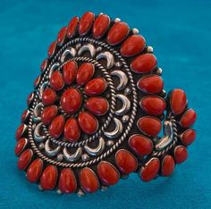 southwestern jewelry images - Google Search