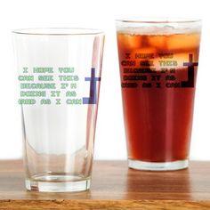 whatsnext_thefuture: Where Is My Coffee? Green Letters Drinking Glass: Where Is My Coffee? Cat Drinking, Drinking Glass, Phd Graduation Gifts, Custom Pint Glasses, The Computer, Spiritus, Glass Design, Going Vegan, My Coffee