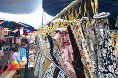 DSC05347 Bangkok Travel, Thailand Travel, Travel Europe, Chatuchak Market, Trip Planning, Cute Dresses, Cool Things To Buy, Marketing, Soaps