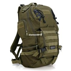 7d81c992fb52 Top 10 Best Backpack Brands to Choose from