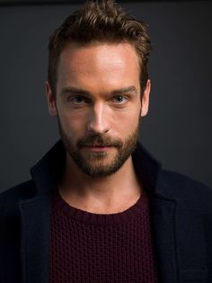 Tom Mison earned a  million dollar salary, leaving the net worth at 4 million in 2016
