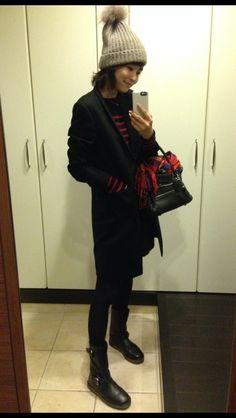 「 昨日の私と今日の私 」の画像 五明祐子オフィシャルブログ 『オキラクDays』 Powered by アメブロ Ameba (アメーバ)