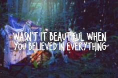 Beautiful Hippie Quotes | This post is posted on Tuesday 21 August 2012.