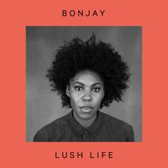 Lush Life, by Bonjay Night Bus, Album Of The Year, Old Soul, Melancholy, Sounds Like, Lush, Blog, Movie Posters, Albums