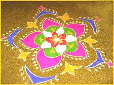 Diwali Activities for kids and teachers