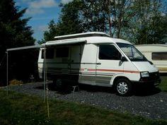 Example Campervan Conversions | Campervan Life