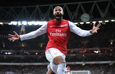 Henry!