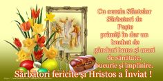 Past, Aesthetics, Crafts, Painting, Happy Easter, Past Tense, Manualidades, Painting Art, Paintings