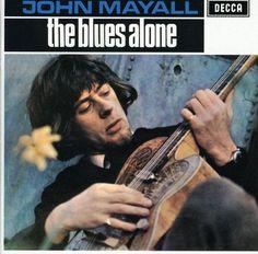 Blues Alone Universal I.S. https://www.amazon.com/dp/B000HT34QQ/ref=cm_sw_r_pi_dp_x_t1LlybD8Q3WXC