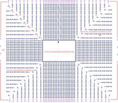 i0.wp.com www.mundocrochet.com wp-content uploads 2015 10 Como-tejer-un-saco-campera-cardigan-o-chambrita-a-crochet-o-ganchillo-desde-el-canesu22.jpeg