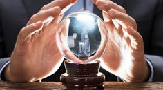 5 Amazing Small Business Predictions You Can't Afford to Miss With 2018 just underway, small businesses are curious about what the year will have in store. Here are some 2018 small business predictions from an expert. Mobile Marketing, Digital Marketing, Email Marketing, Marketing News, Marketing Automation, Marketing Software, Internet Marketing, Affiliate Marketing, Accurate Tarot Reading