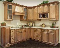 Kitchen Cabinet Trim Molding Ideas Best Cabinets 2017