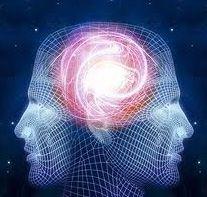 """C'è poco da fare: la rivoluzione inaugurata dalla meccanica quantistica ha dato il via ad una serie di nuovi paradigmi sulla coscienza, sulla vita e sul significato della realtà ormai fuori dal """"controllo"""" deterministico della scienza."""
