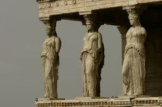 Turism Photography by CapDaSha  Grecia Atene Agropoli