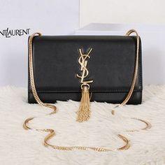 Classic Medium Kate Monogram Saint Laurent Handbags Online Shopping bd8dda5ab126d
