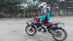 #moto #motocross #maładt70 #pasja #2stroke #yamaha #polish #girl #motor #motocycle #pasja