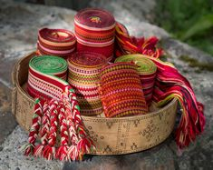 Folk Costume, Costumes, Sons Of Norway, Key Covers, Band, Folklore, Textile Art, Ribbons, Scandinavian