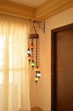 behind the foyer indian home decor A Chettinad Style Apartment in Bangalore Ethnic Home Decor, Boho Home, Indian Home Decor, Indian Bedroom Decor, Indian Inspired Decor, Indian Wall Decor, Indian Decoration, Indian Home Interior, Indian Interiors