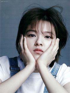 Jeongyeon|Twice