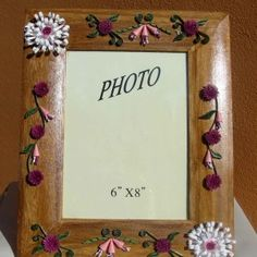 my favourite photo frame D Glab