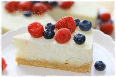 Kochen....meine Leidenschaft : Kleine Milchreis Torte Cheesecake, Desserts, Food, Pies, Kuchen, Passion, Milk, Rice, Dessert Ideas