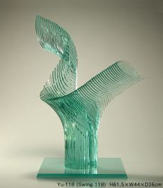 YUFUKU Gallery : Artists - Ikuta Niyoko