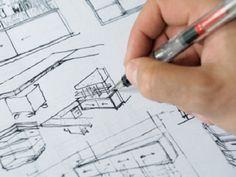 O que faz um Designer de Interiores?