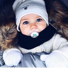 いいね!13.5千件、コメント89件 ― @kids_fashion_bloggerのInstagramアカウント: 「Cutie @frkeinevoll  via @man_revolution  Shopping link in bio 」