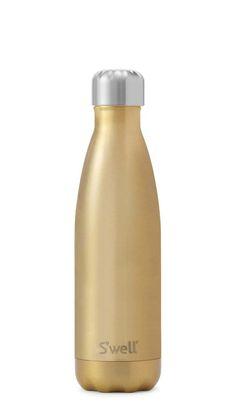 76b0f793424 308 Best Water bottles images in 2019 | Water bottles, Bottle, Mugs