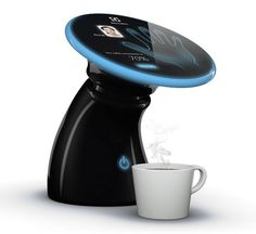 Memory Coffee Machine - Are These The Household Gadgets Of The Future http://www.technews24h.com/2013/07/are-these-household-gadgets-of-future.html
