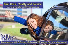 We love to see our client's leave with a smile on their faces. If you suspect that there might be a problem on your vehicle, you can either visit one of our branches or give us a call for advice, but please be safe and have your vehicle checked out. Wheel Alignment, Branches, Vehicle, Faces, Advice, Smile, Marketing, Face, Vehicles