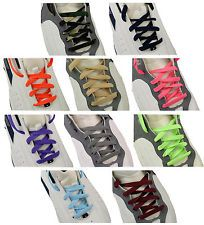 Our Shoe Laces are produced by popular demand and carried in shops throughout the world. http://www.shoestringking.com/dp/B00AFCUGJI