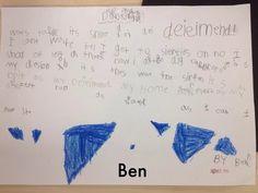 1BeM Class Poetry Book
