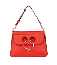 7+Color+Pairings+That+Make+Red+Look+Incredible+via+@WhoWhatWear