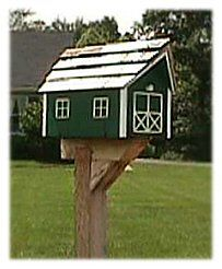 72593d43dc3633b20da4d663175d4147--wooden-mailbox-mail-bo Painted Mailbox Birdhouse Designs on painted tables designs, painted bird houses, painted bowl designs, painted church birdhouse, hand painted needlepoint designs, painted flowers designs, painted bird feeders designs, painted chairs designs, painted mugs designs, painted halloween designs, painted furniture designs, painted frames designs, painted pottery designs, painted houses designs, painted elephants designs, painted snowman designs, painted floor designs, painted ornaments designs, painted glass designs, painted glassware designs,