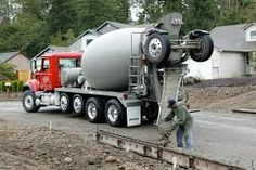 For long lasting and hardwearing concrete mixers, you can rely on Belle's mixers. With a large range of drum capacities, our concrete mixers really do the job.