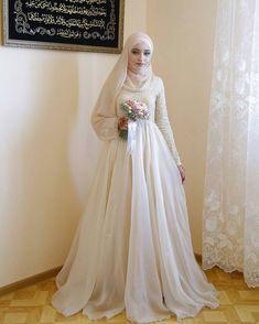 Dress inspiration from @habashka_shkaaa