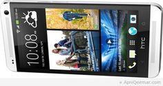 HTC One S Price & Specs