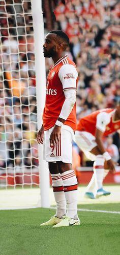 Arsenal Wallpapers, Eden Hazard, Old Trafford, Arsenal Fc, Manchester City, Messi, Premier League, Spiderman, Humor