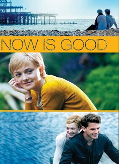http://pelisgg.com/pelicula/now-is-good.html
