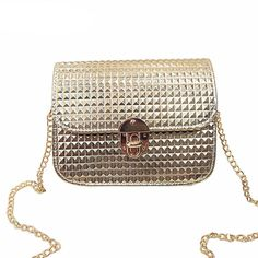 Luxury Leather Crossbody Bags   Furrple