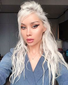Game Of Thrones Characters, Hairstyle, Instagram, Hair Job, Hair Style, Hairdos, Hair Styles, Updo, Style Hair
