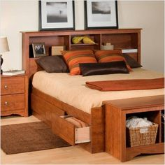 HOW TO CHOOSE RIGHT BED FOR A BEDROOM http://www.urbanhomez.com/home-design-advise-discussions/how_to_choose_right_bed_for_a_bedroom/6304 http://www.urbanhomez.com/suppliers/interior_designer/pune Top wash basing and toilet seats Manufacturers at http://www.urbanhomez.com/construction/wash_basin_and_toilet_seats Find Top Office Furniture Manufacture and Dealers at http://www.urbanhomez.com/construction/office_furniture Find Top Hacker Kitchen Manufacturers at…