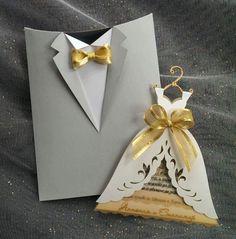 islamic wedding invitation cards for muslims Handmade Invitation Cards, Indian Wedding Invitation Cards, Bridal Invitations, Wedding Cards Handmade, Invitation Card Design, Invitation Envelopes, Wedding Gifts, Trendy Wedding, Gold Wedding